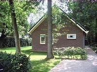 Particuliere vakantiewoningen en vakantiehuizen for Vrijstaande woning te huur gelderland