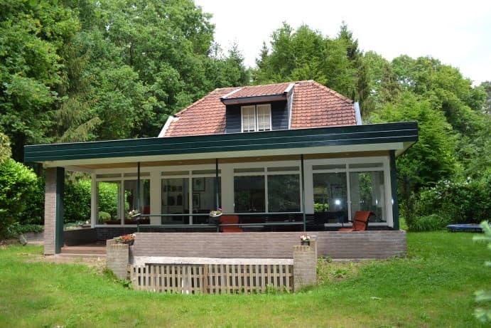 micazu nederland gelderland